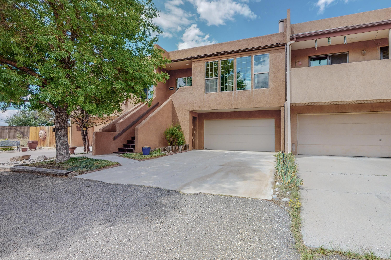 847 Llave Lane Ne Property Photo