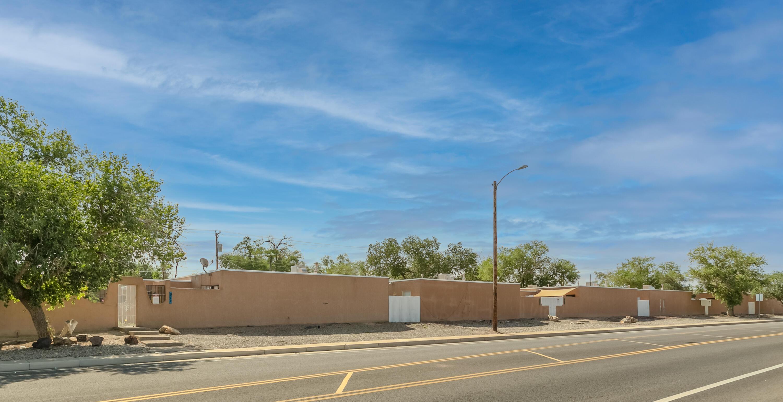 912-936 San Pedro Drive Se Property Photo 2