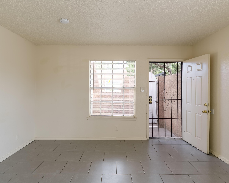 912-936 San Pedro Drive Se Property Photo 5