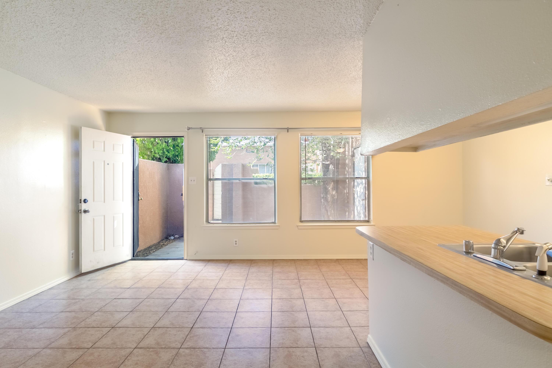 912-936 San Pedro Drive Se Property Photo 8