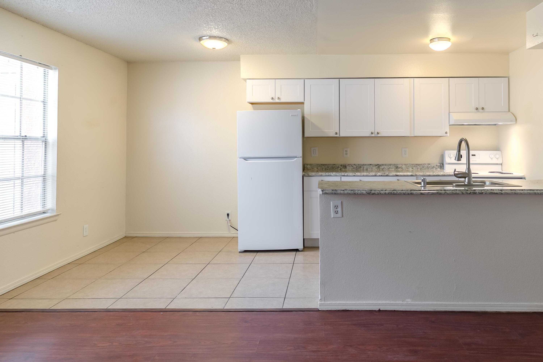 912-936 San Pedro Drive Se Property Photo 12
