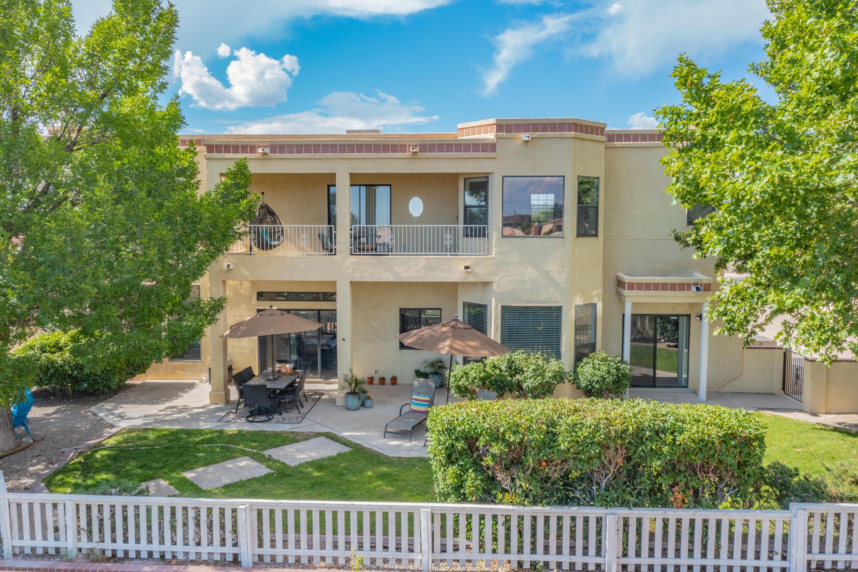 8400 San Diego Avenue Ne Property Photo