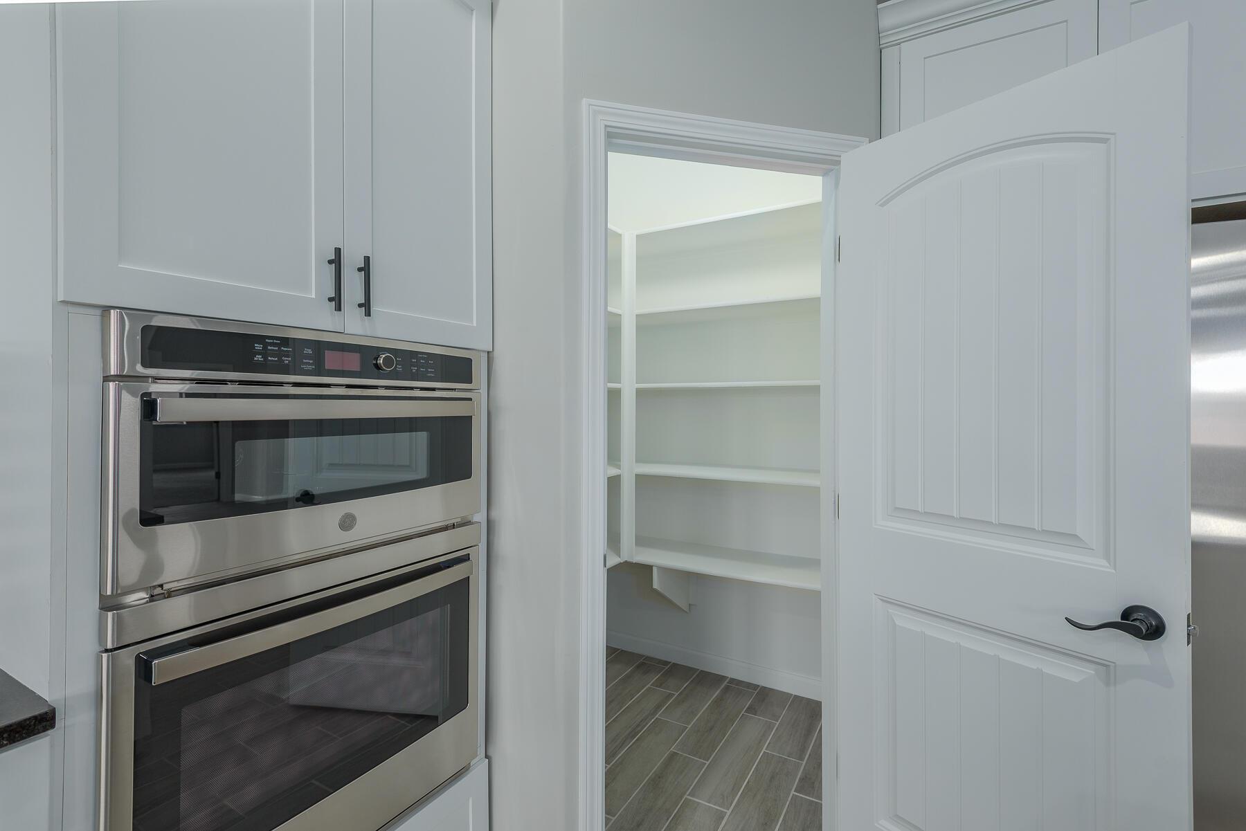 705 8th Street NE Property Picture 16