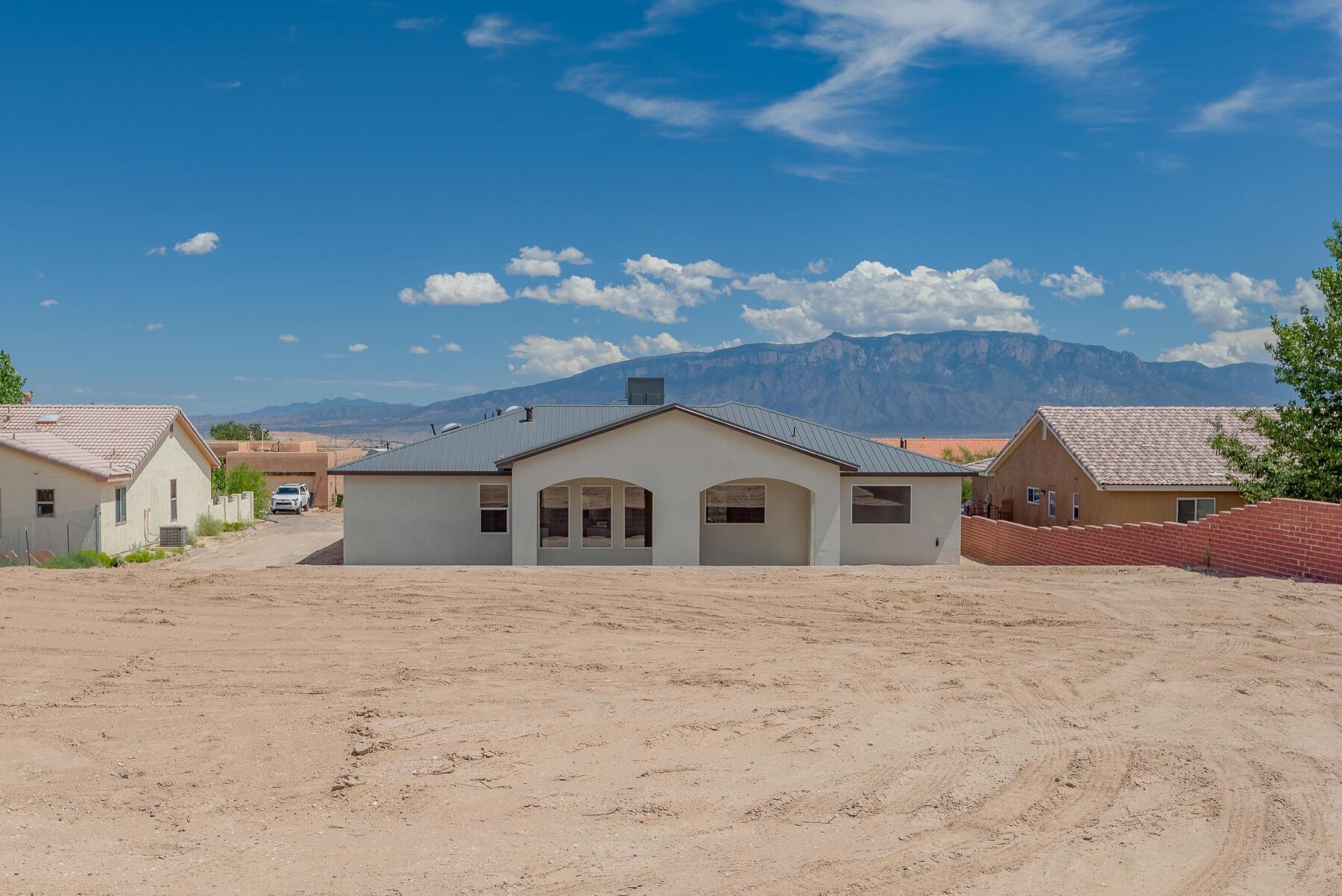 705 8th Street NE Property Picture 23