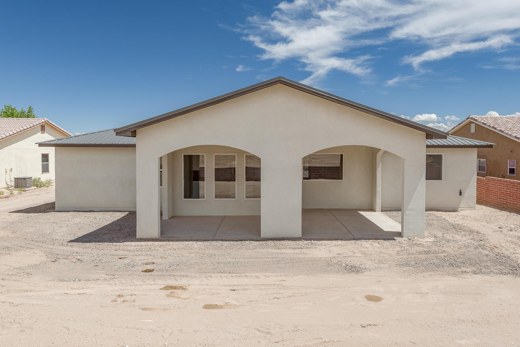 705 8th Street NE Property Picture 24