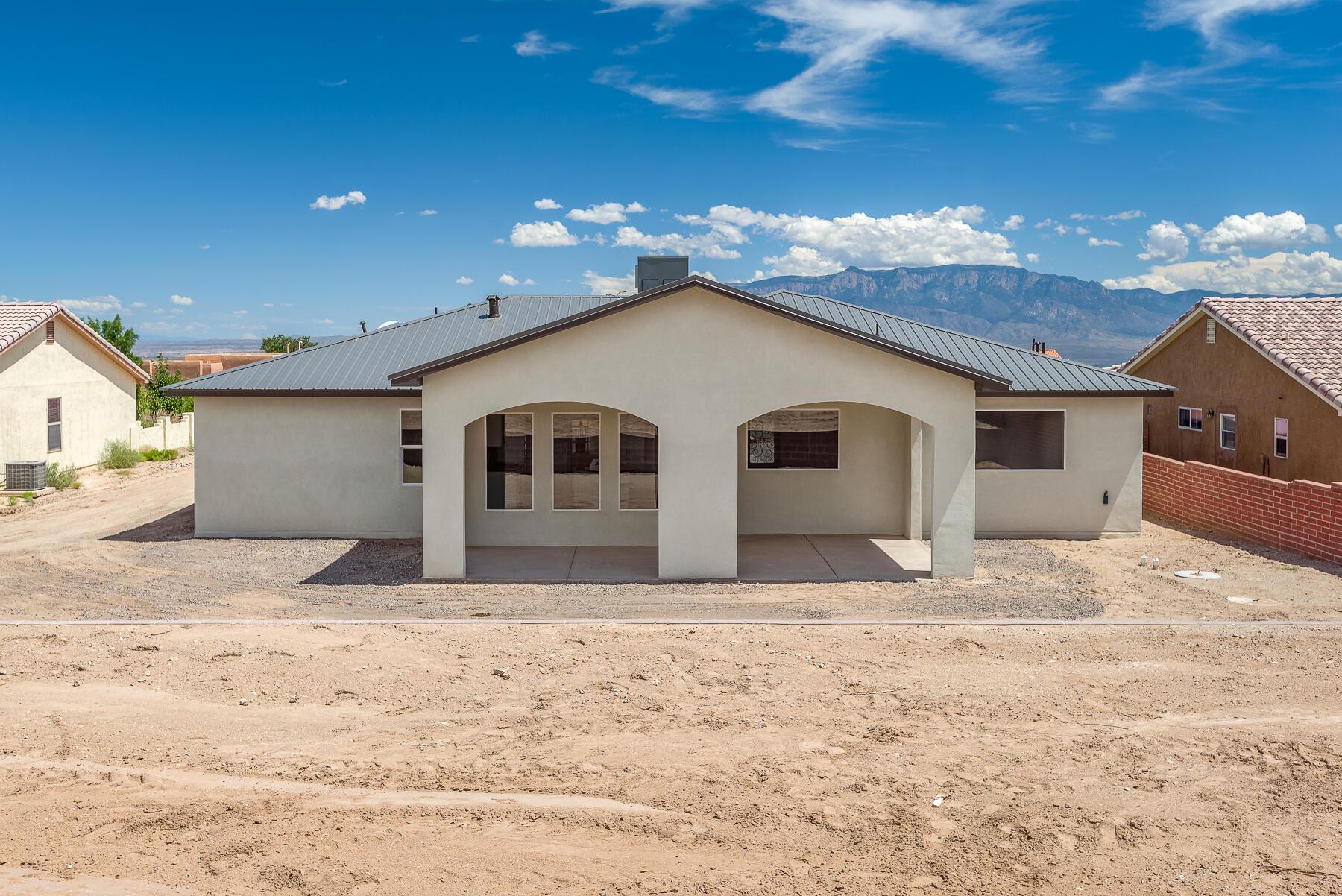 705 8th Street NE Property Picture 25
