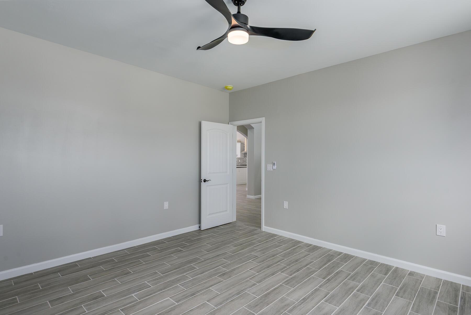 705 8th Street NE Property Picture 27