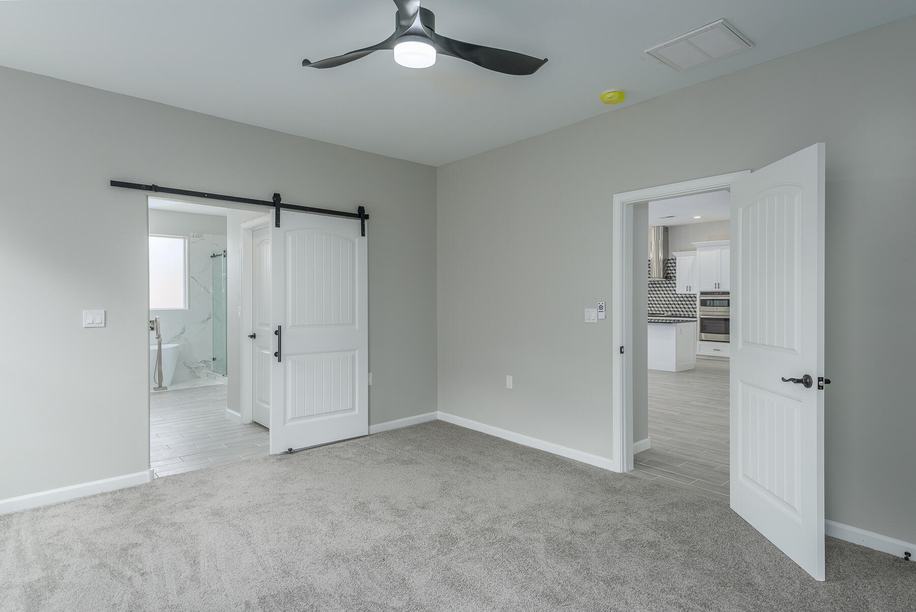 705 8th Street NE Property Picture 29