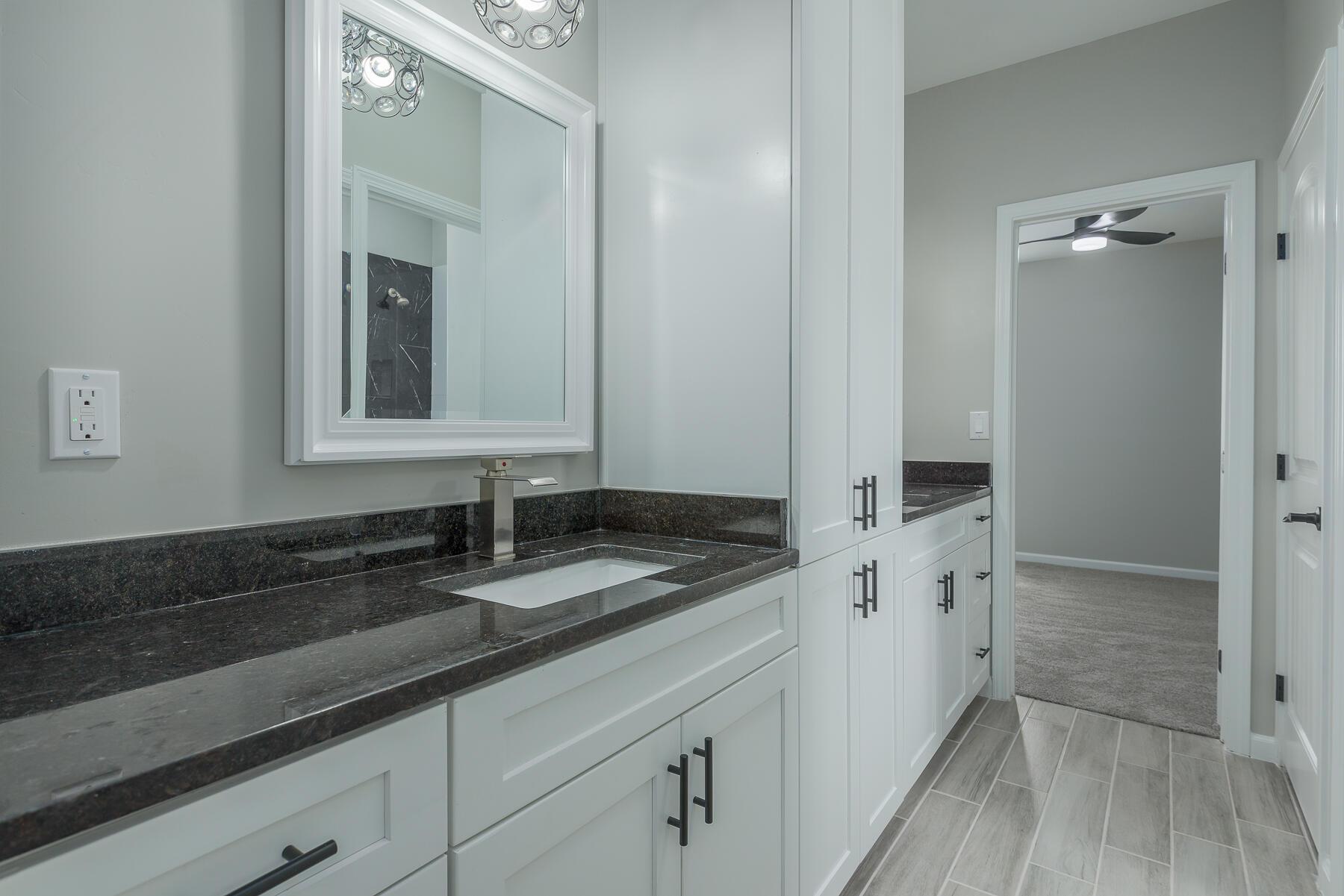 705 8th Street NE Property Picture 43