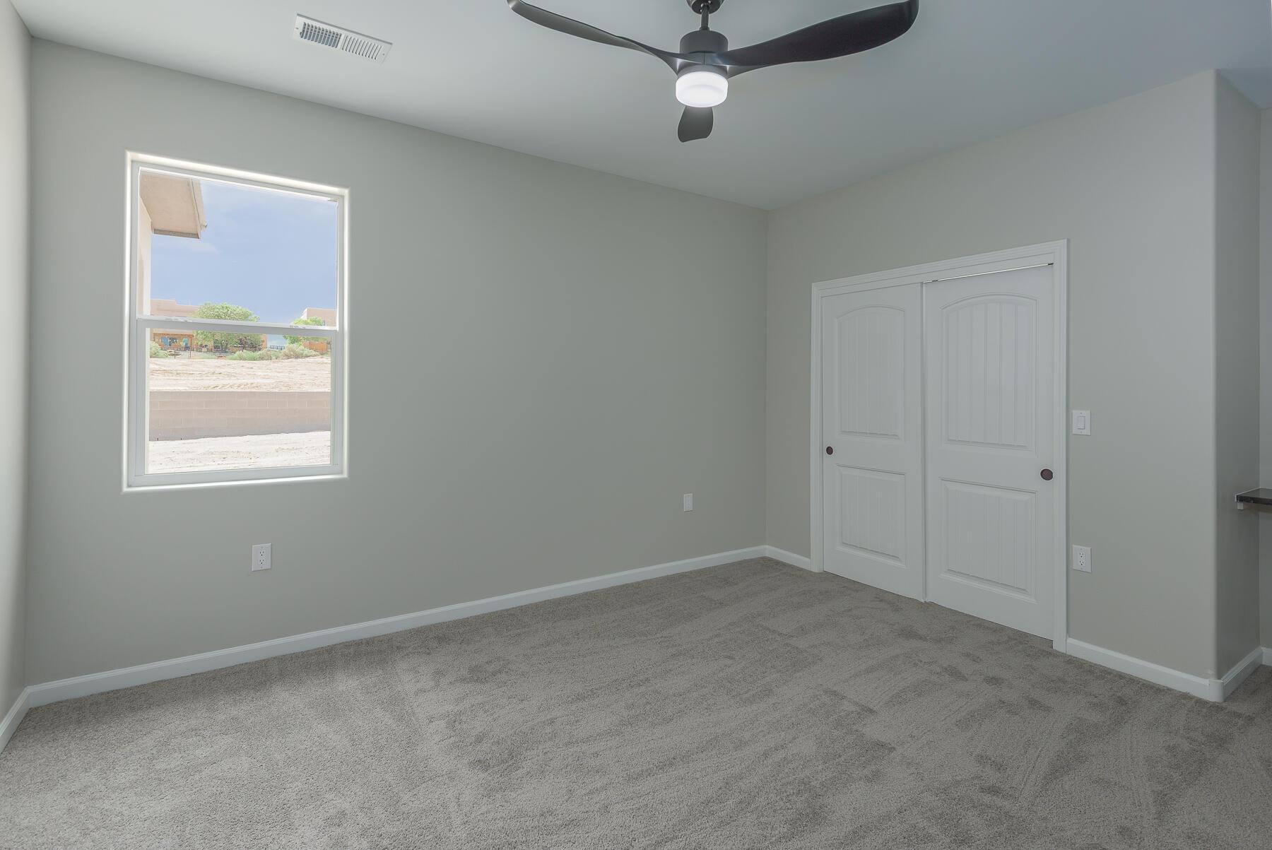 705 8th Street NE Property Picture 46