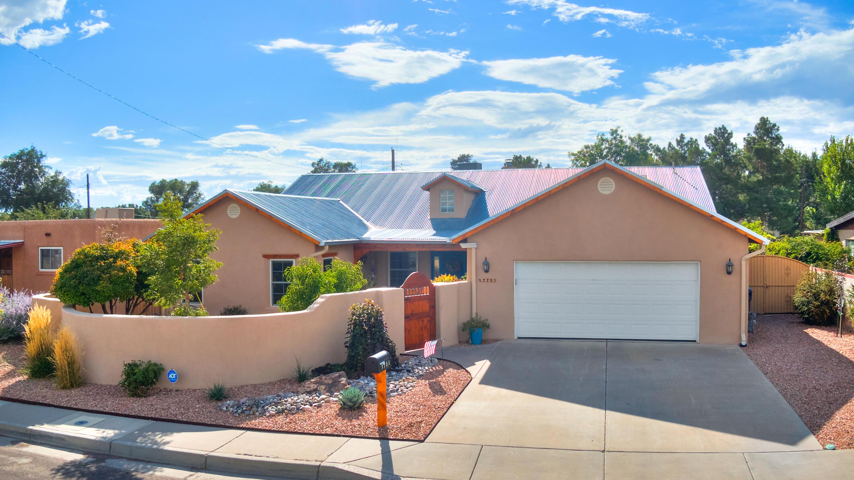 3755 La Plaza Drive Nw Property Photo