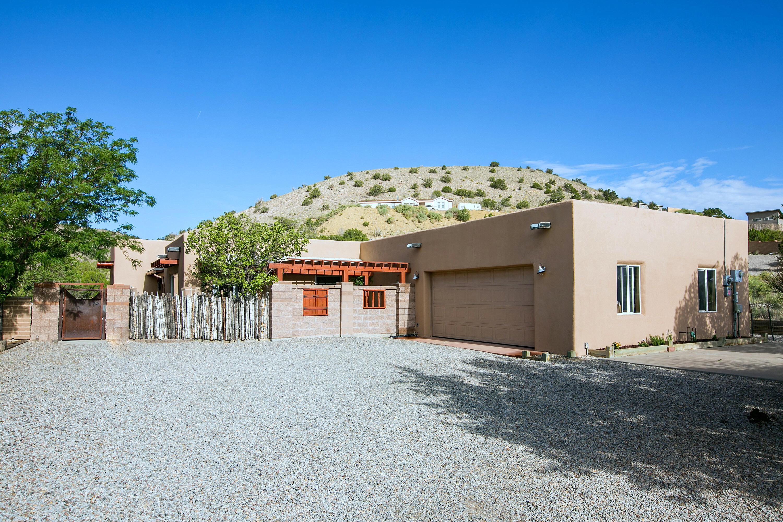 5 Camino Tres Ritos Property Photo