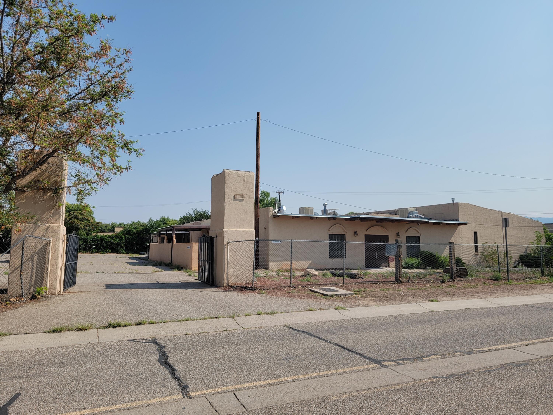3301 Mountain Road Nw Property Photo