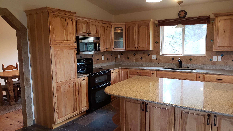 55 Bronco Lane Lot 20 Property Photo
