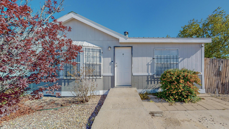 2520 Calle De Los Clavales Property Photo 1