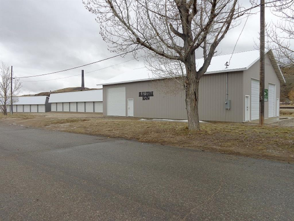 Nhn Smelter Road Property Photo 1