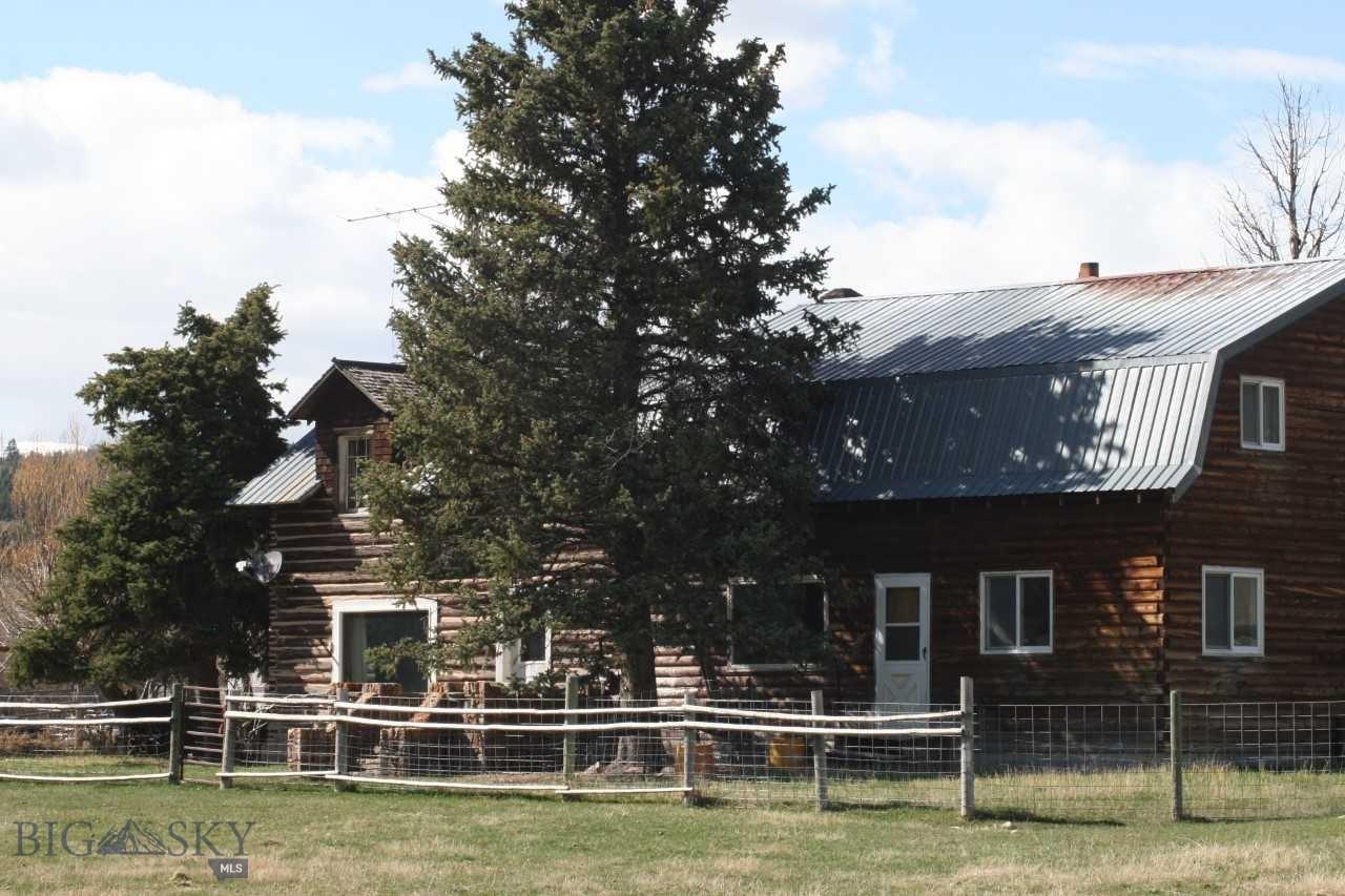 53251 Highway 43 Property Photo 16
