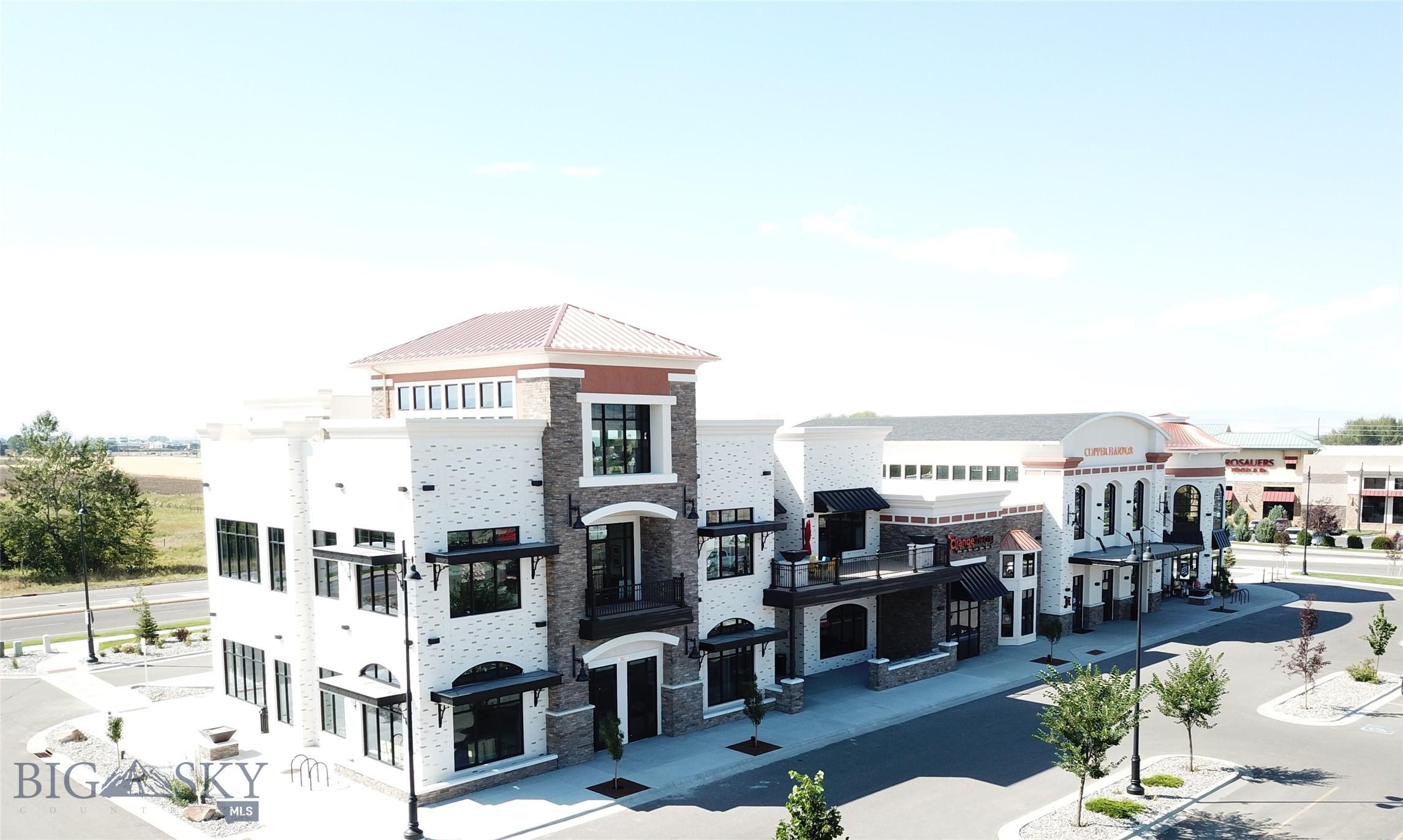 1060 Fowler Avenue 120 Property Photo