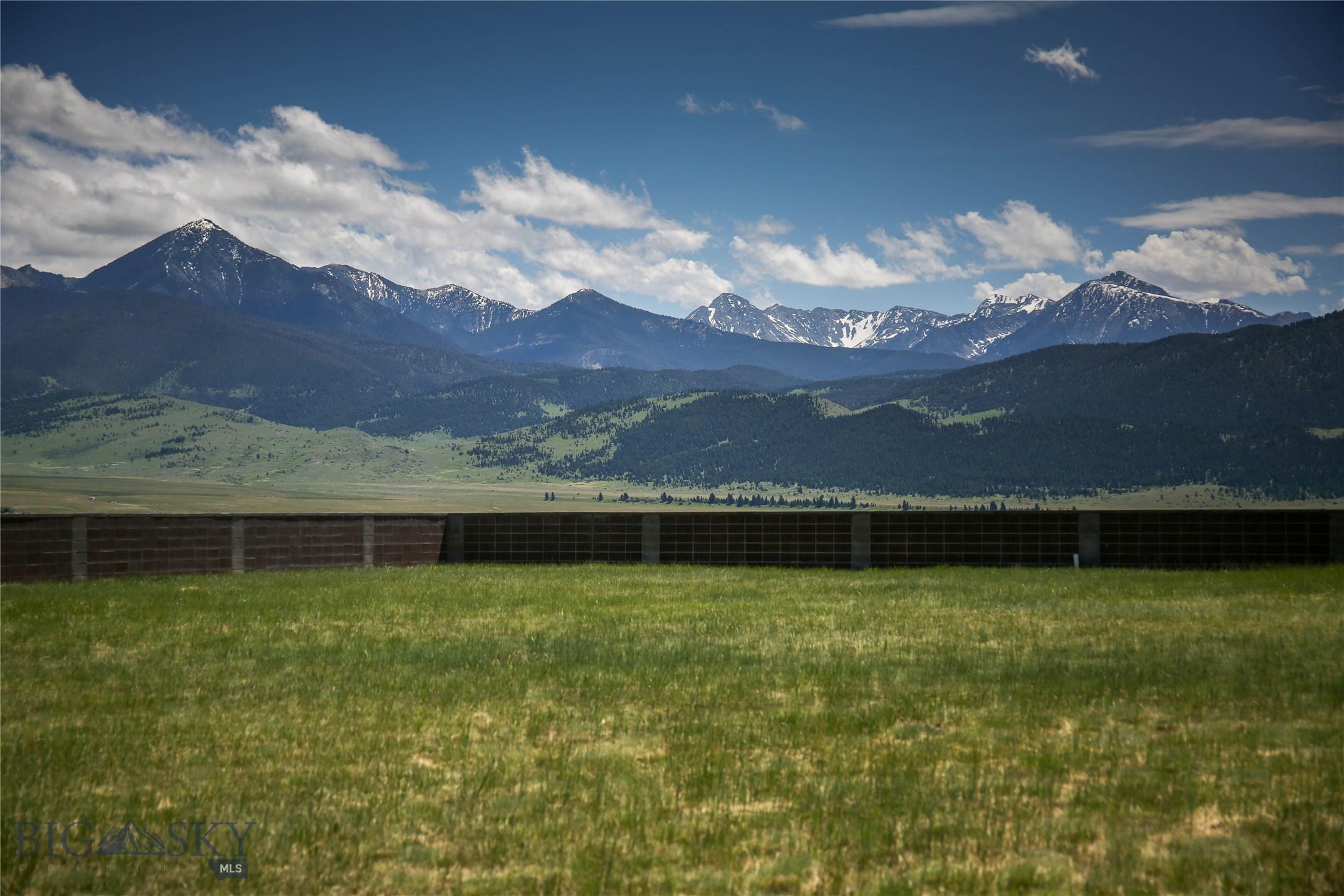 1200 W Montana Street Property Photo 1