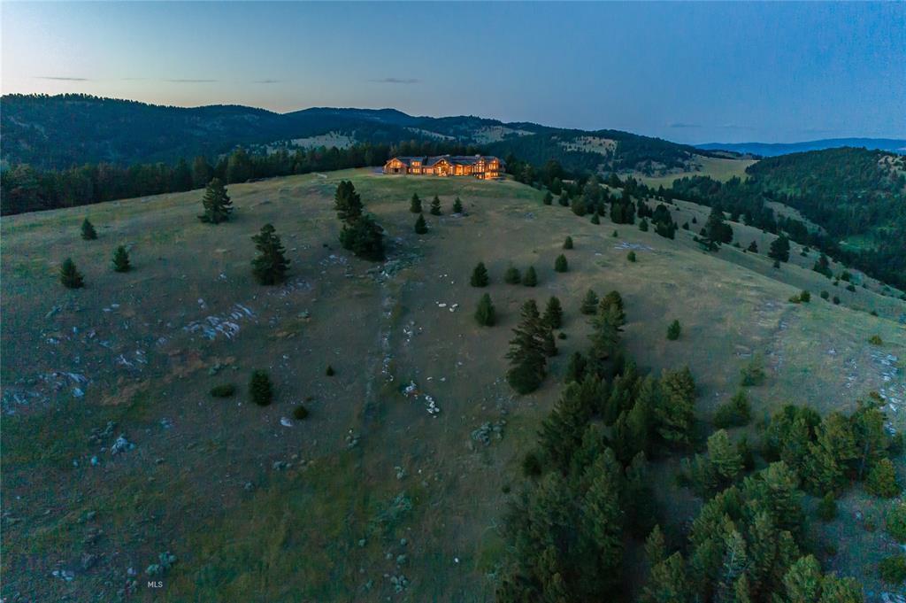 11000 Horseshoe Cottonwood Road Property Photo 8