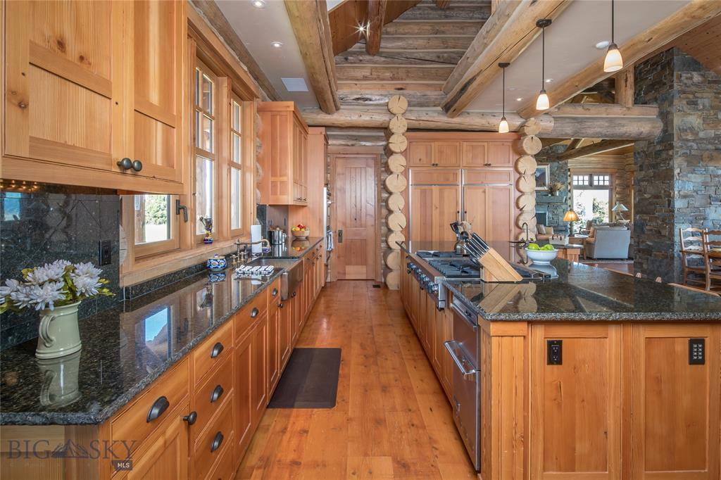 11000 Horseshoe Cottonwood Road Property Photo 24