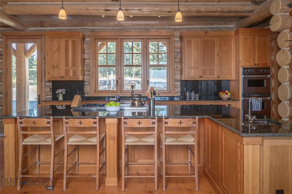11000 Horseshoe Cottonwood Road Property Photo 25