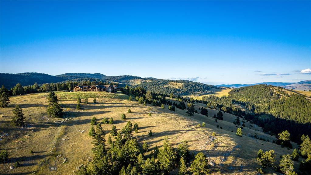 11000 Horseshoe Cottonwood Road Property Photo 2