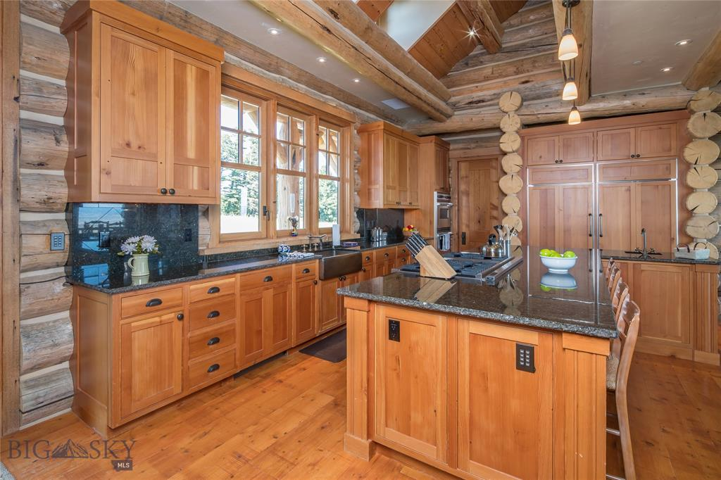 11000 Horseshoe Cottonwood Road Property Photo 23