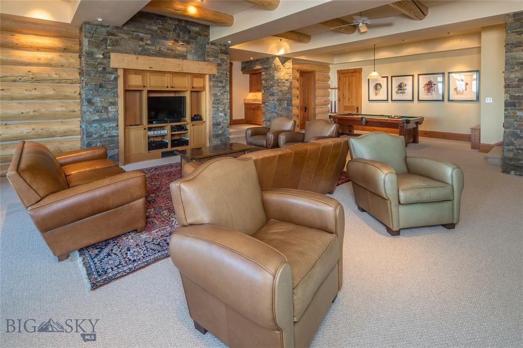 11000 Horseshoe Cottonwood Road Property Photo 33