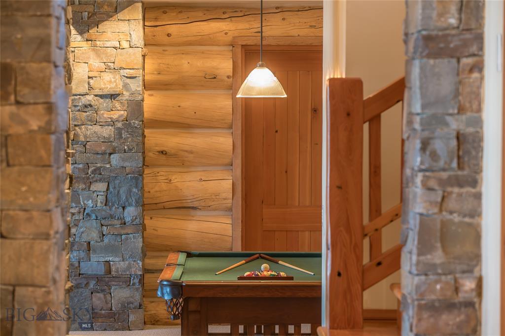 11000 Horseshoe Cottonwood Road Property Photo 36