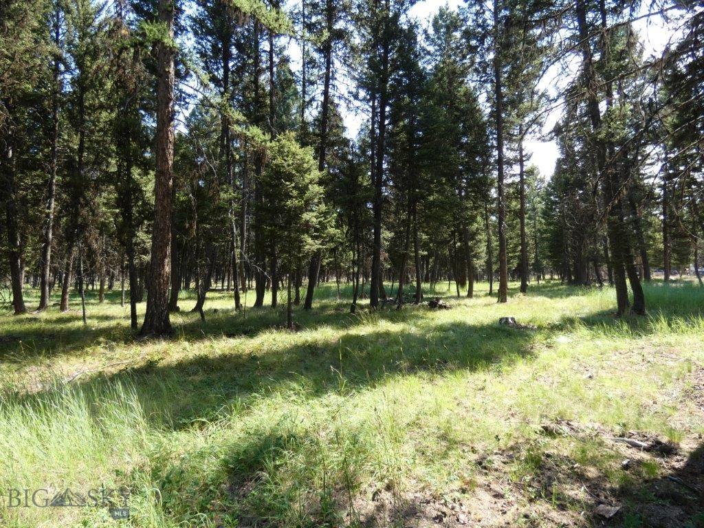 3214 Hwy 83 Property Photo 1