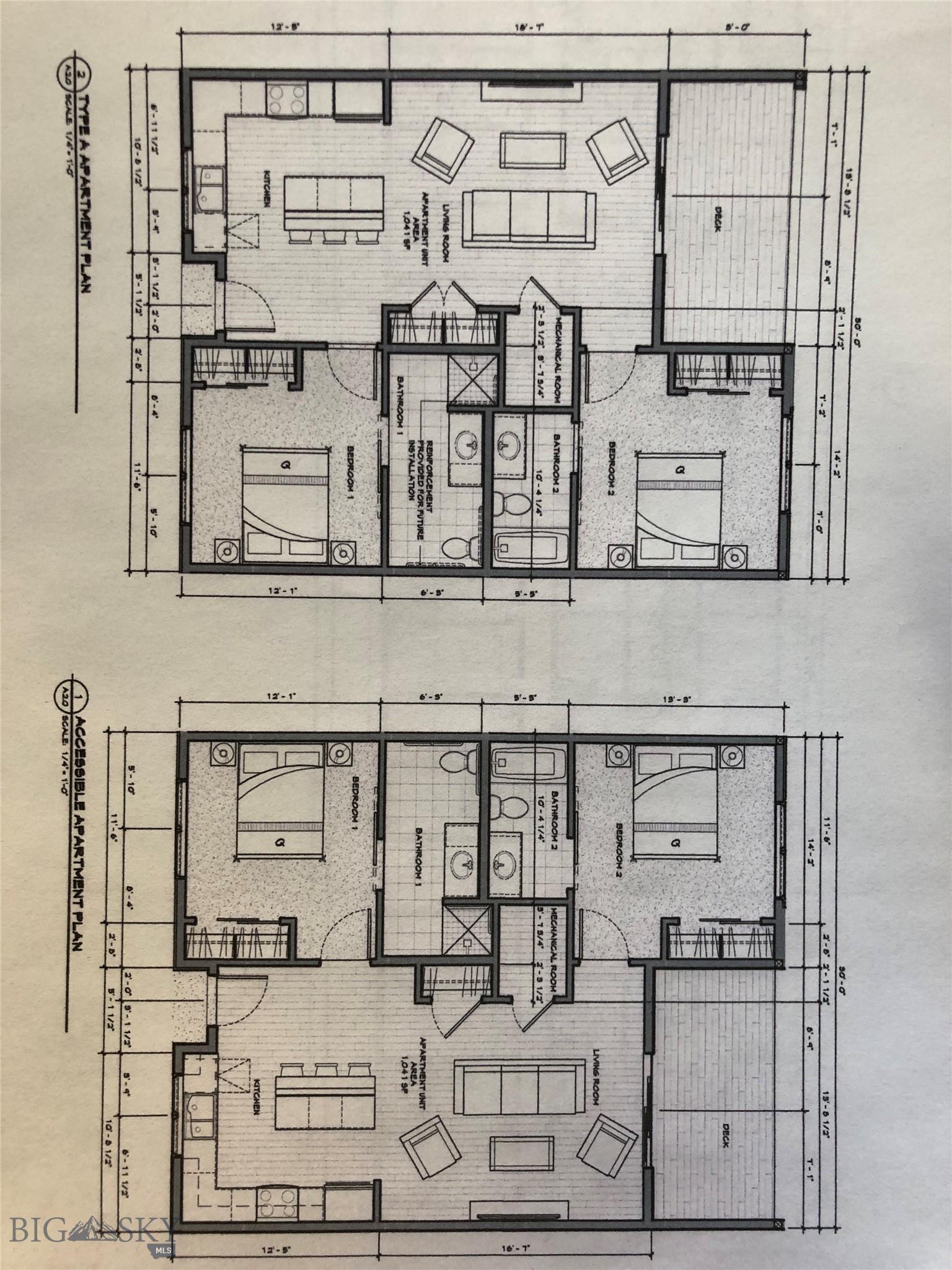 1704 Lincoln Street B5 Property Photo 11