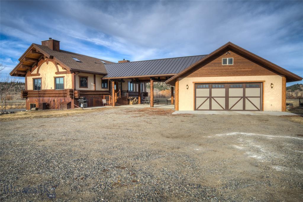 5 Work Creek Rd Property Photo 1