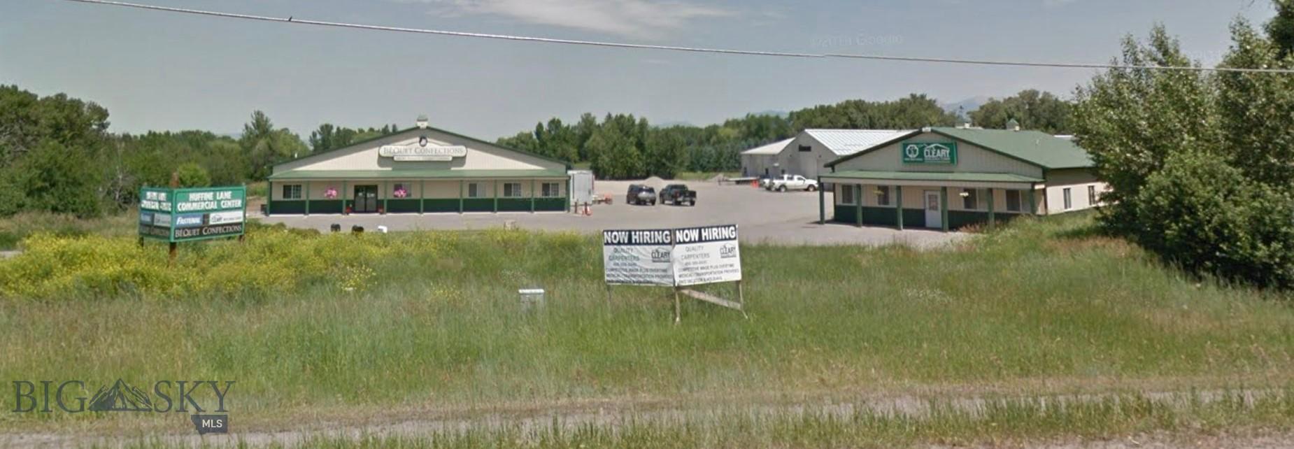 92 Caramel Court Property Photo 1