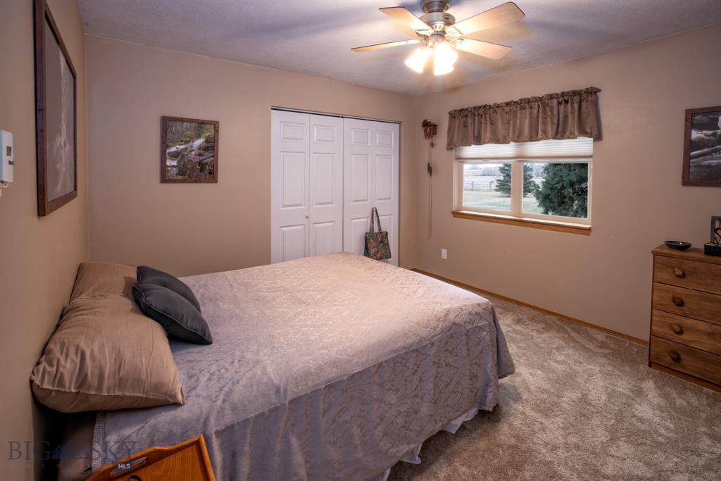 13830 Cottonwood Road Property Photo 15