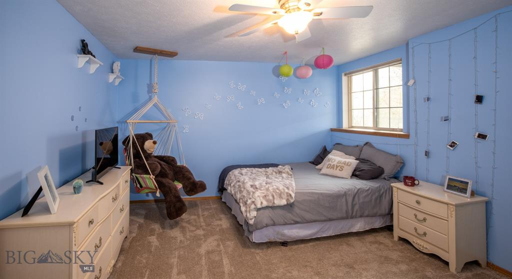 13830 Cottonwood Road Property Photo 18