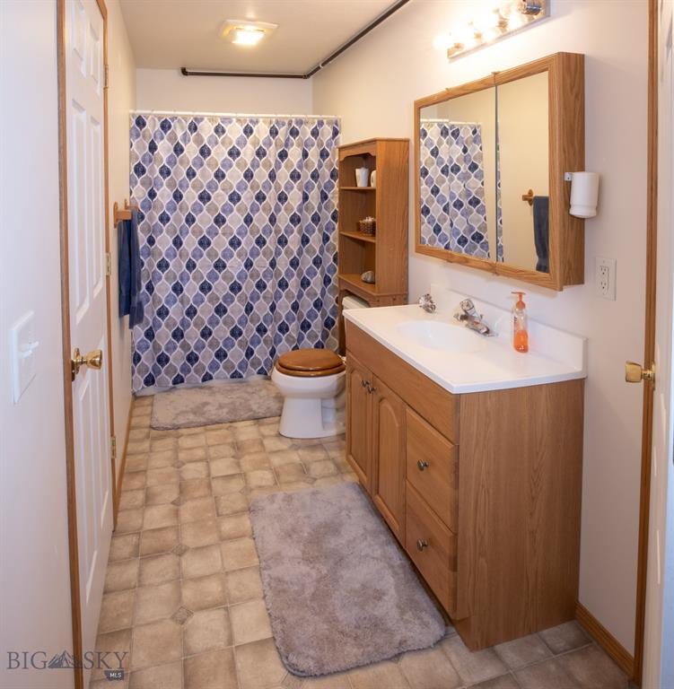 13830 Cottonwood Road Property Photo 19