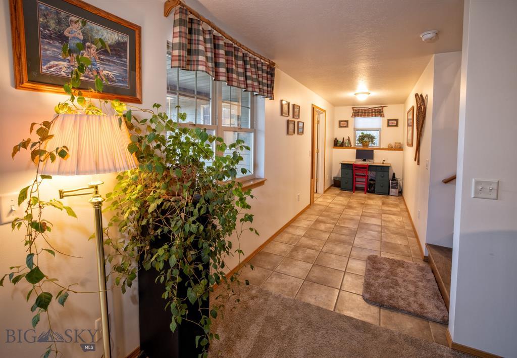 13830 Cottonwood Road Property Photo 20