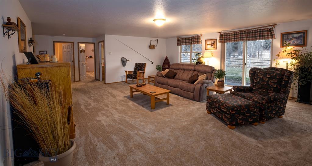 13830 Cottonwood Road Property Photo 21