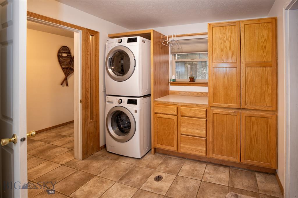 13830 Cottonwood Road Property Photo 23