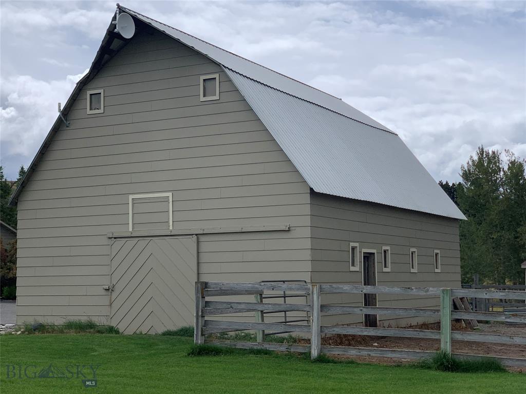13830 Cottonwood Road Property Photo 24