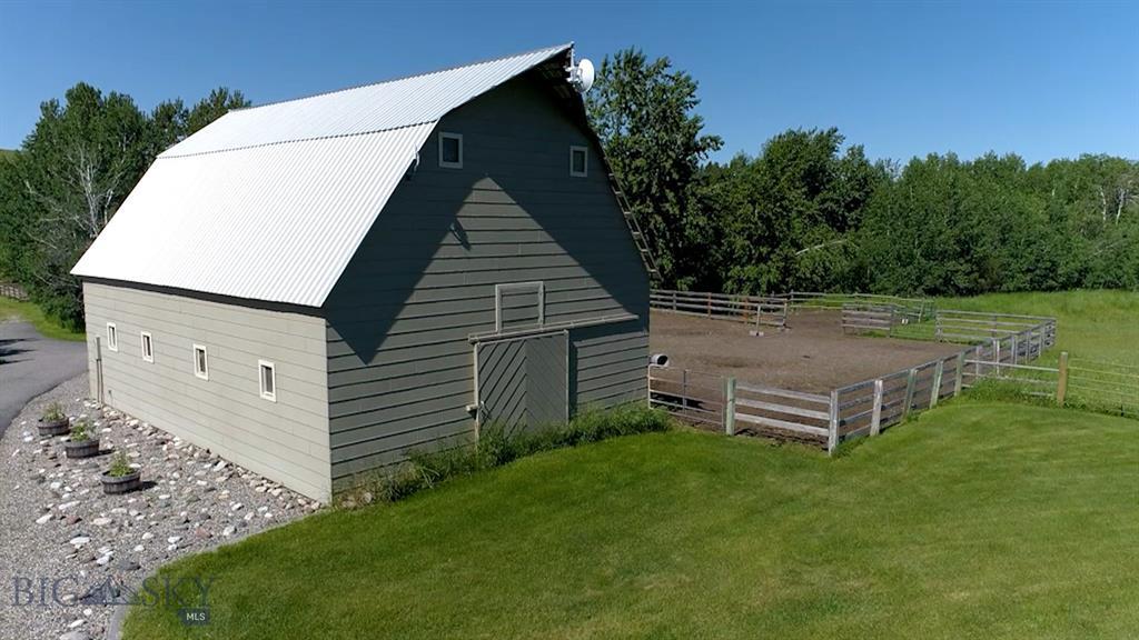 13830 Cottonwood Road Property Photo 25