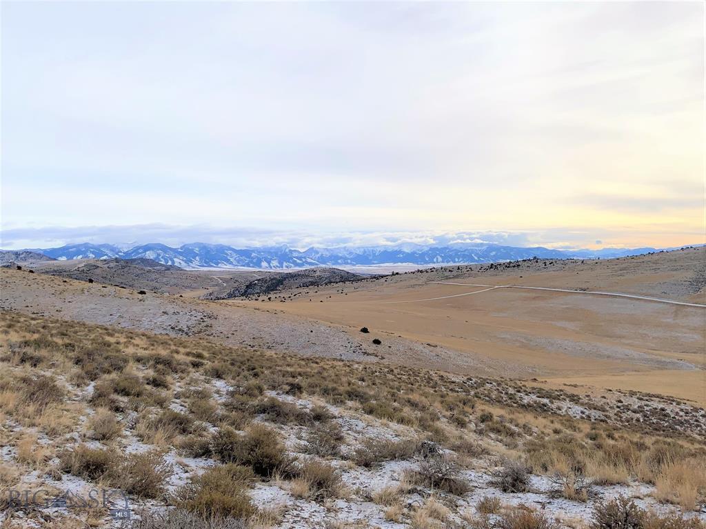 Lot 156 Gallatin River Ranch Property Photo 1