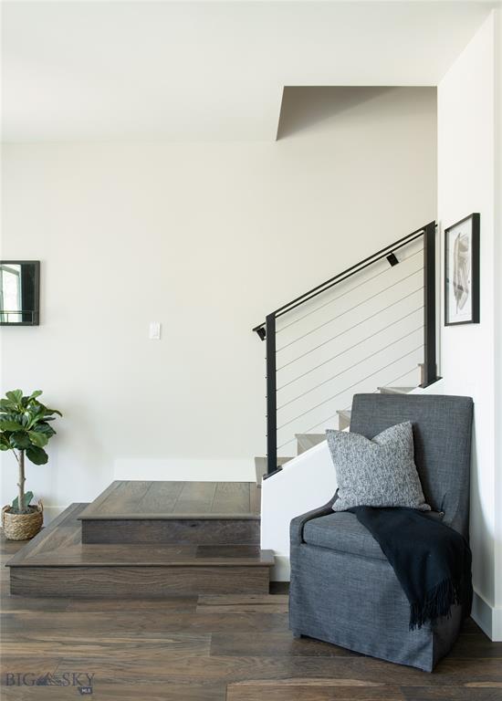 Tbd (lot 8) N Willson Avenue Property Photo 8