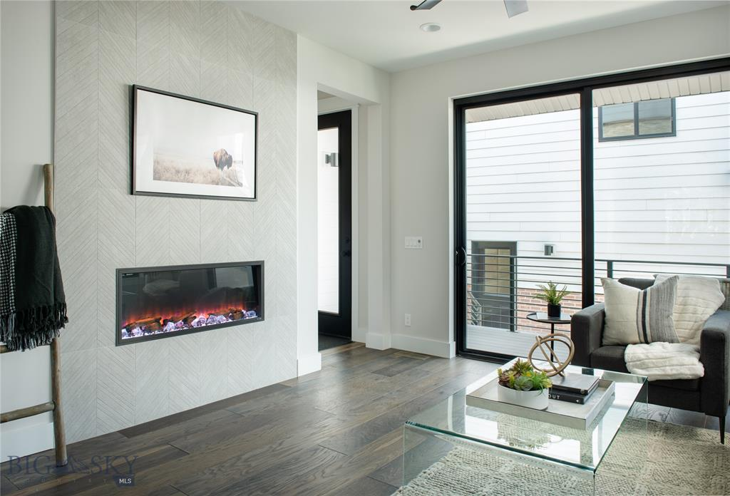 Tbd (lot 8) N Willson Avenue Property Photo 10
