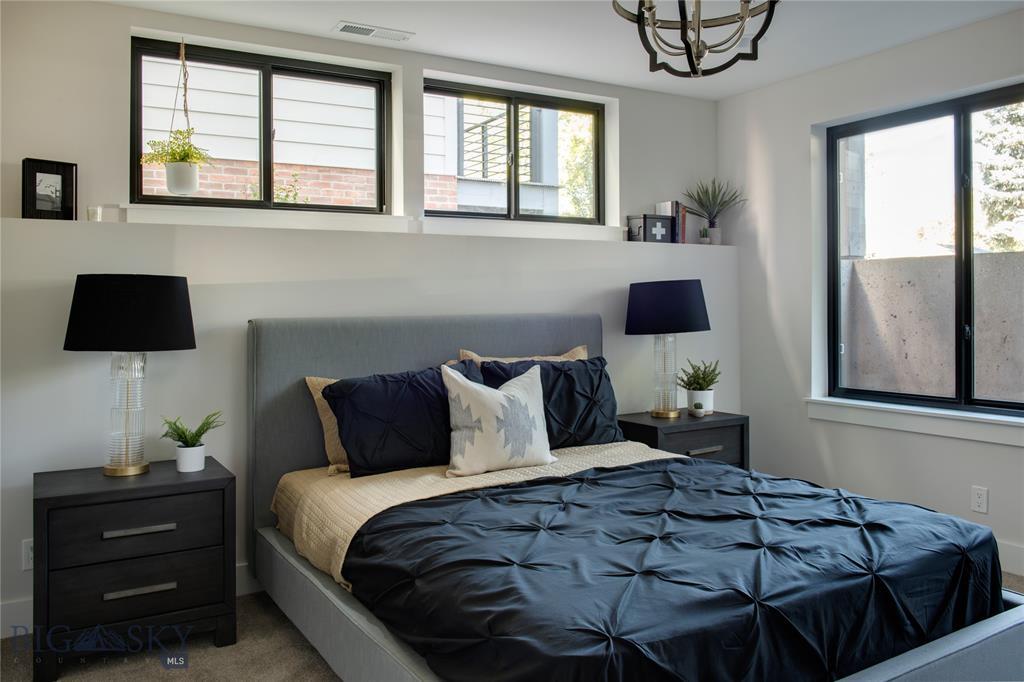 Tbd (lot 8) N Willson Avenue Property Photo 16