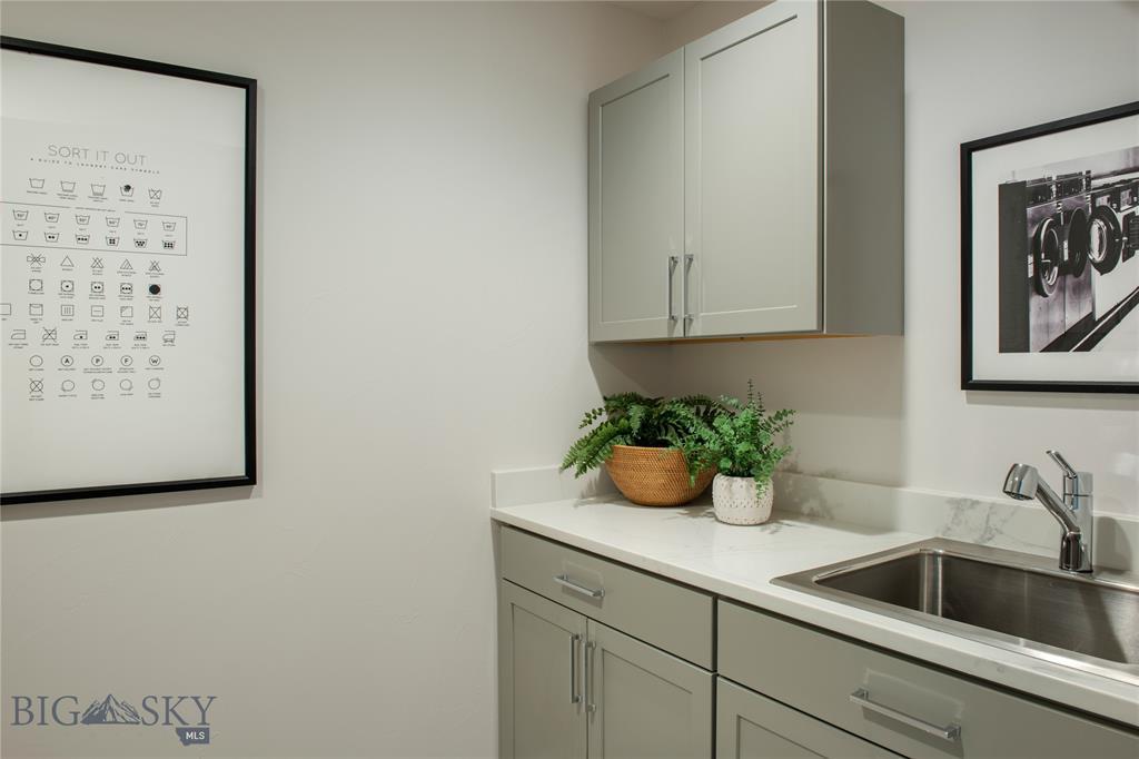 Tbd (lot 8) N Willson Avenue Property Photo 20