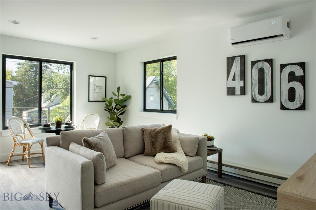 Tbd (lot 8) N Willson Avenue Property Photo 21