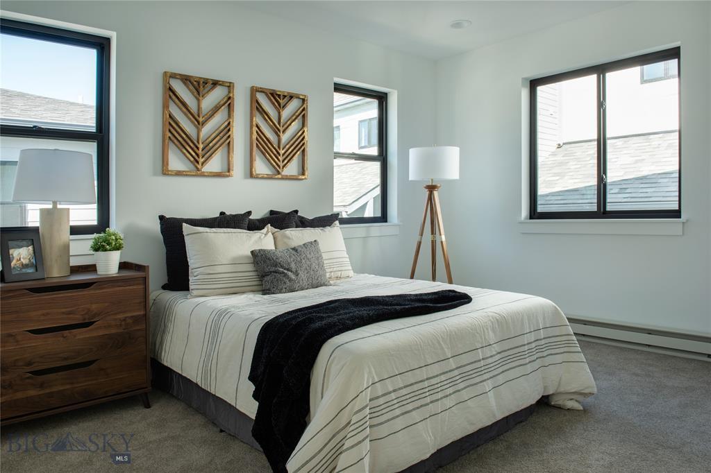 Tbd (lot 8) N Willson Avenue Property Photo 24