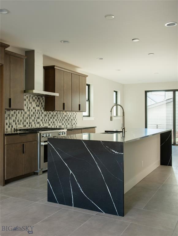 Tbd (lot 8) N Willson Avenue Property Photo 27